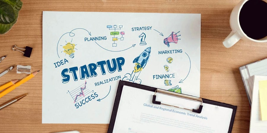 Startup At Least Once In Your Career-min