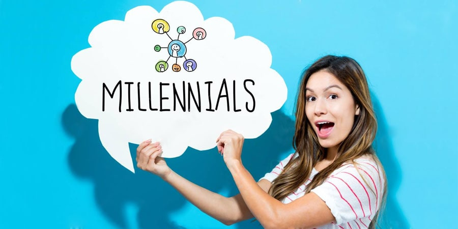 Manage Millennial Employees-min