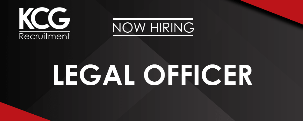 Legal Officer -min