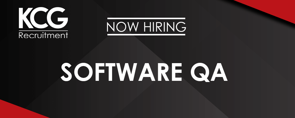 Software QA -min