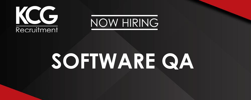 Software QA -min