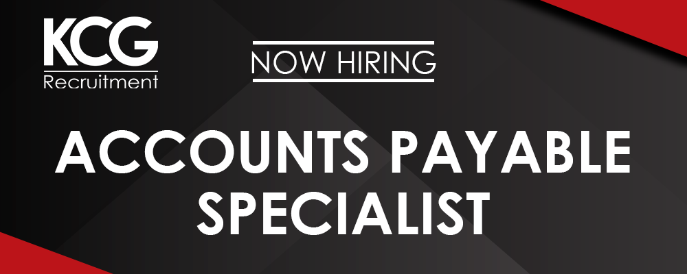 Accounts-Payabale-Specialist