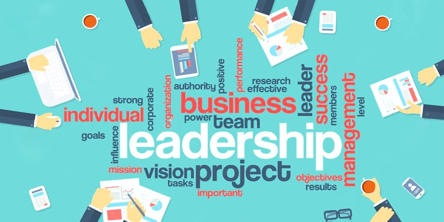 Five Ways to Spot Leadership Potential-min