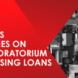 SSS Housing Loans