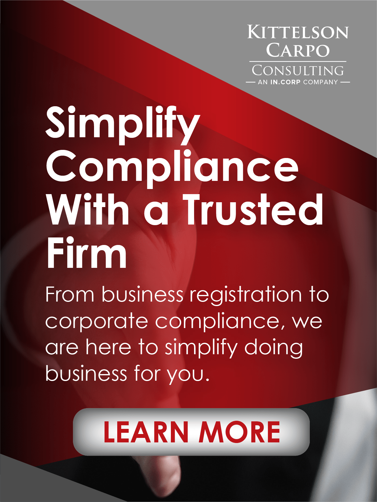 Corporate Compliance Philippines