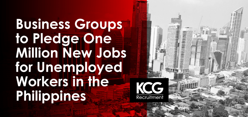 Business Groups Jobs