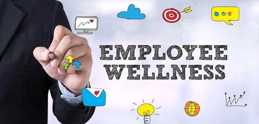 Employee Wellness-min