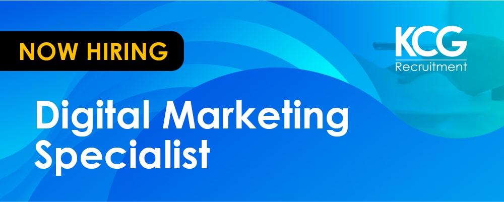 Digital Marketing Specialist (Real Estate) - 2-min