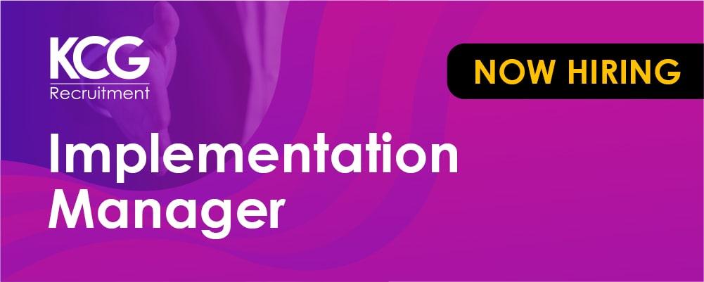 Implementation Manager - min